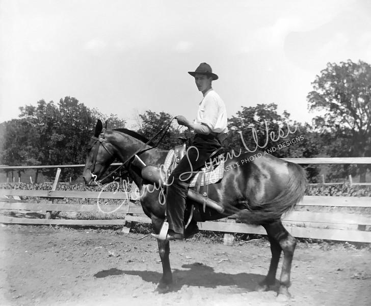 Man-Horseback-WM.jpg