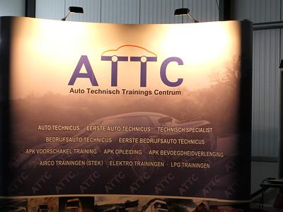 ATC2018
