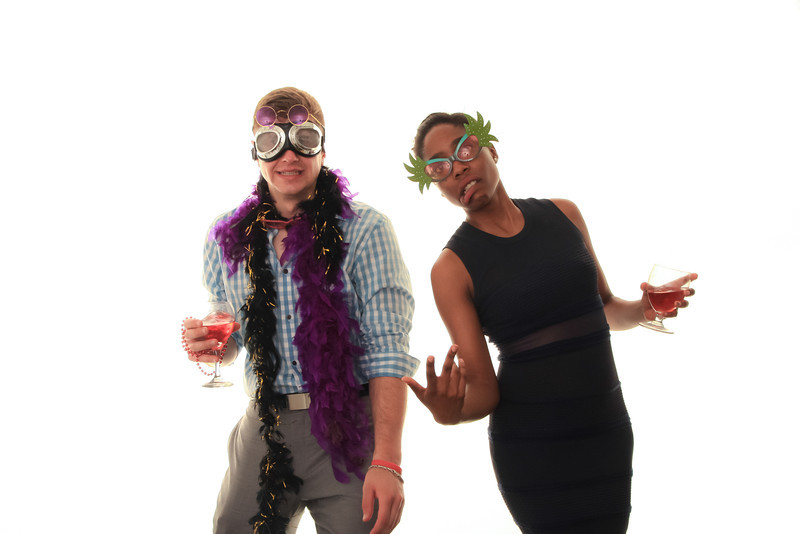 2013.07.05 Stephen and Abirs Photo Booth 328.jpg