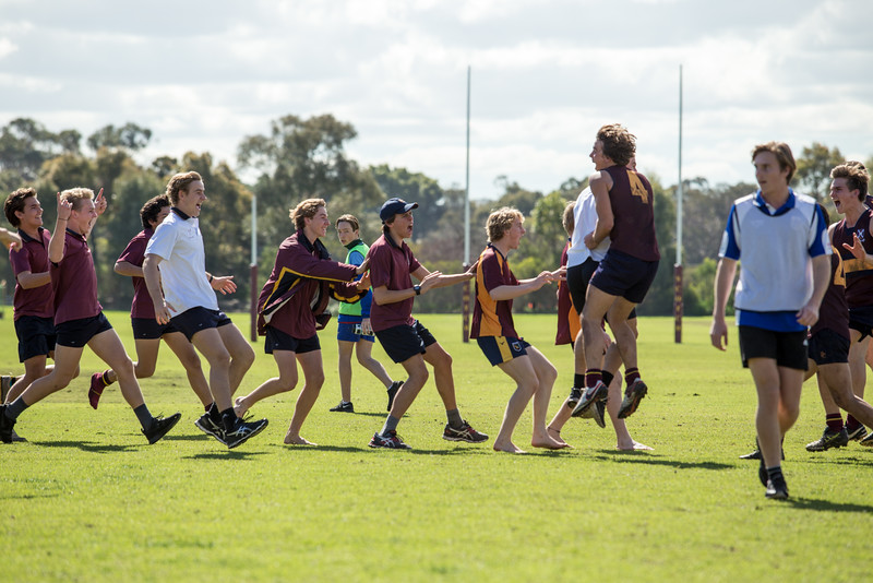 Rugby and Football Finals 13 August 2016 - 337.jpg