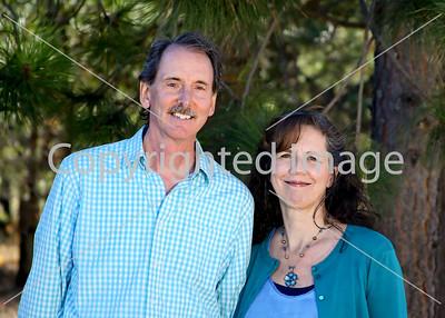 Jason and Mary 10-04-15