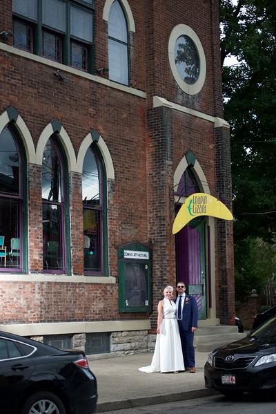 Kevin and Lauren 199.jpg