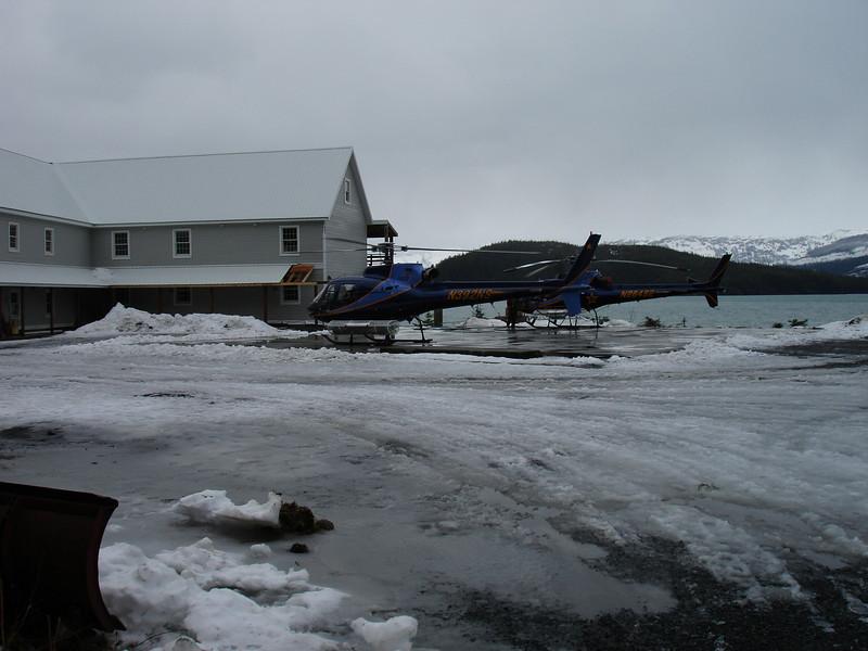 Alaska 2008 020.jpg