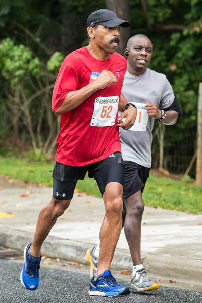 2017 Lynchburg Half Marathon 137.jpg
