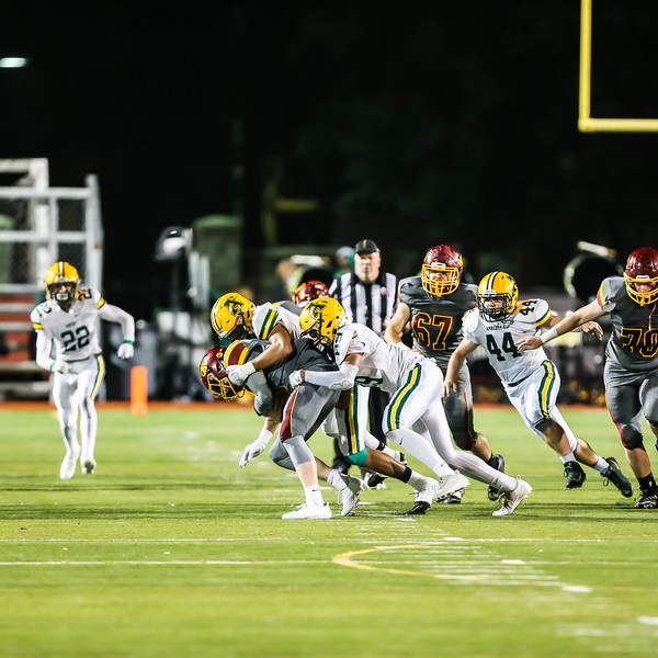 Amherst vs Avon Lake-160.jpg