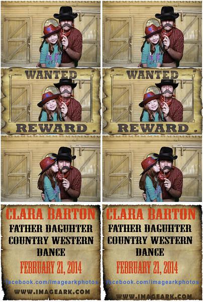 Clara Barton Dance 87.jpg