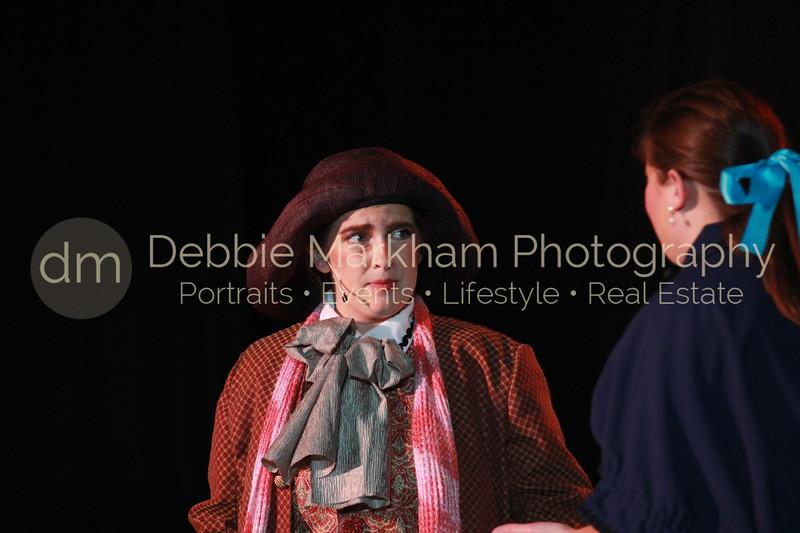 DebbieMarkhamPhoto-Opening Night Beauty and the Beast096_.JPG