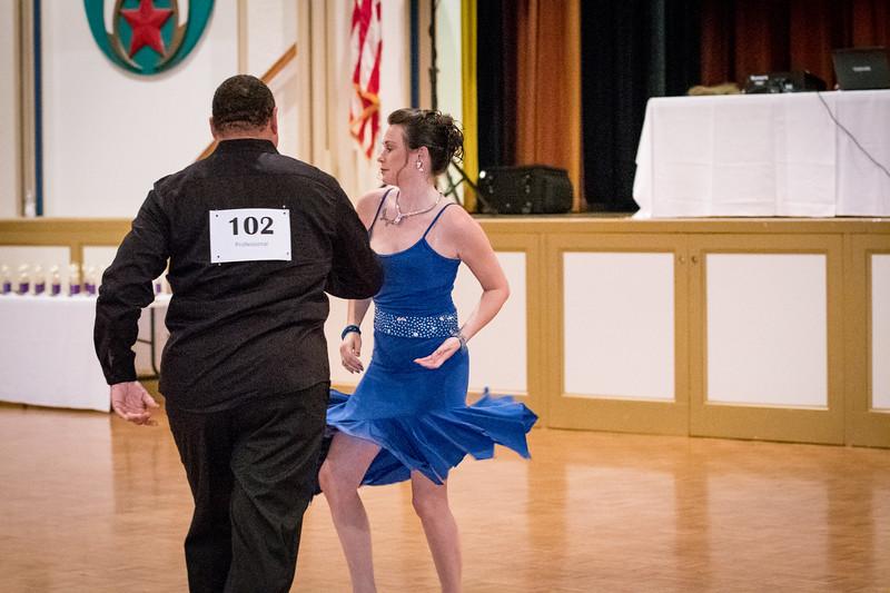 RVA_dance_challenge_JOP-13155.JPG