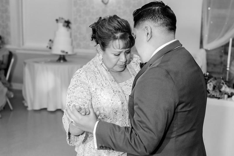 © 2015-2020 Sarah Duke Photography_Herrera Wedding_-901-3.jpg