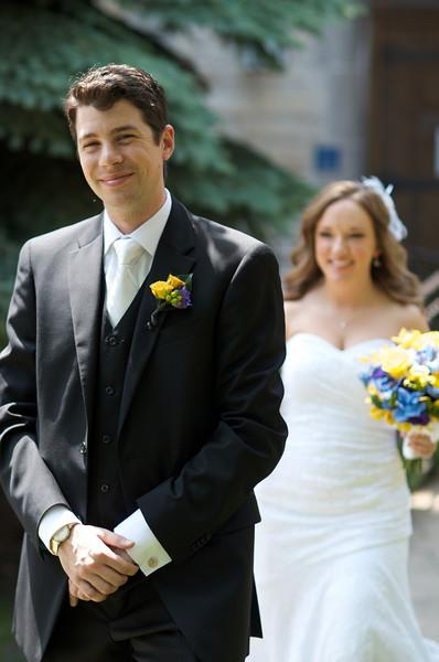TCMcG Wedding 040.jpg