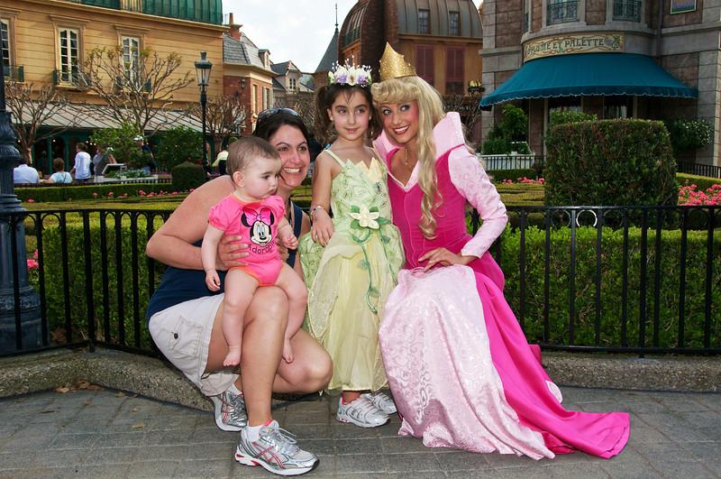 2011-03|Disney World  355.jpg