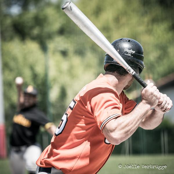 2019-06-16 - Baseball - 120.jpg