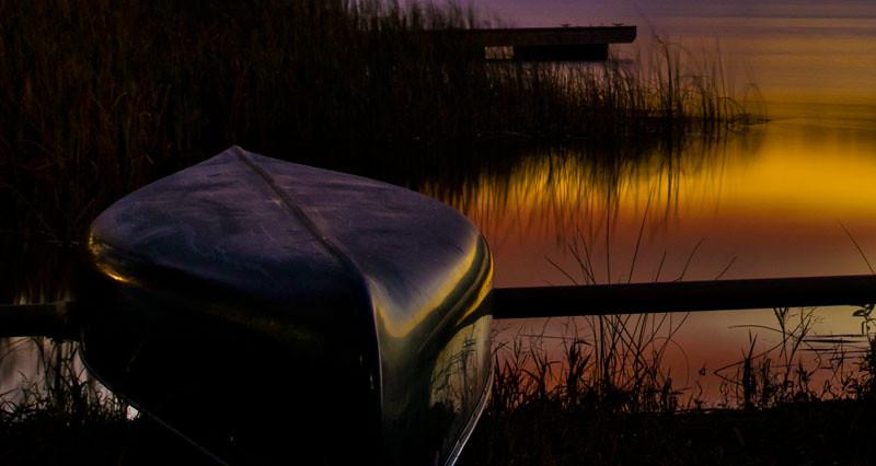 morning-reflections-bobg_23_20141019_2078605457.jpg