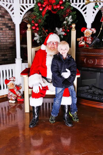 Santa1-2013-127.jpg
