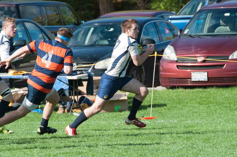 2016 Michigan Rugby vs. Illinois 511.jpg