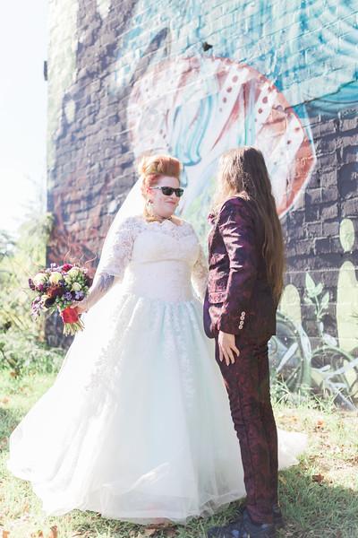 ELP1022 Stephanie & Brian Jacksonville wedding 1477.jpg