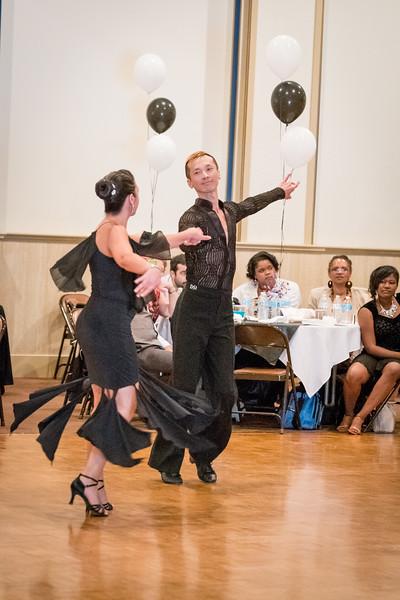 RVA_dance_challenge_JOP-12103.JPG
