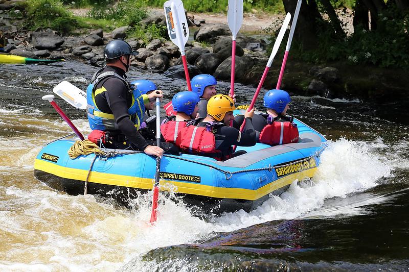 Rafting-0317.jpg