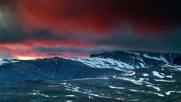 2017 Norway 1