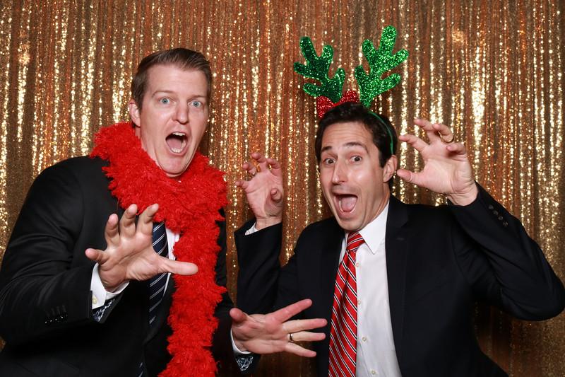 Corporate Holiday Party, Newport Beach-36.jpg