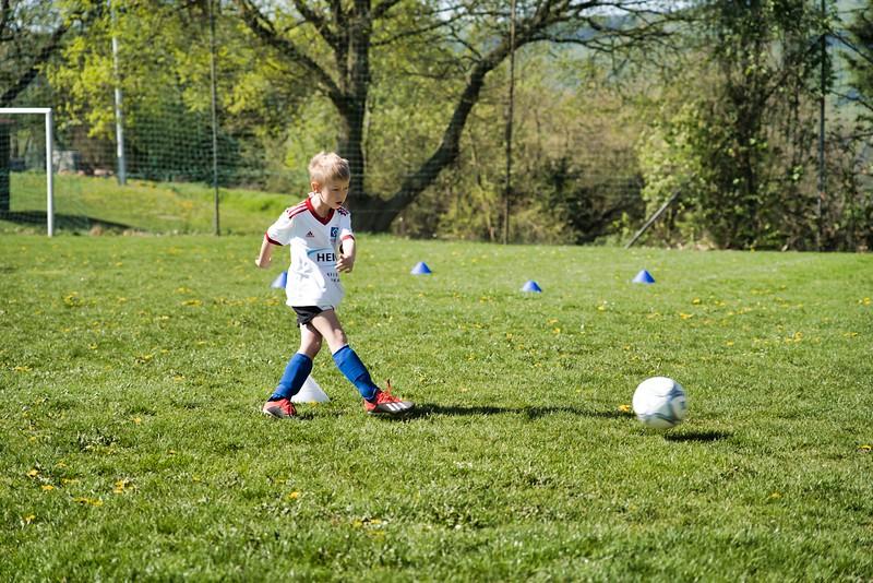 hsv-fussballschule---wochendendcamp-hannm-am-22-und-23042019-w-22_33853874388_o.jpg