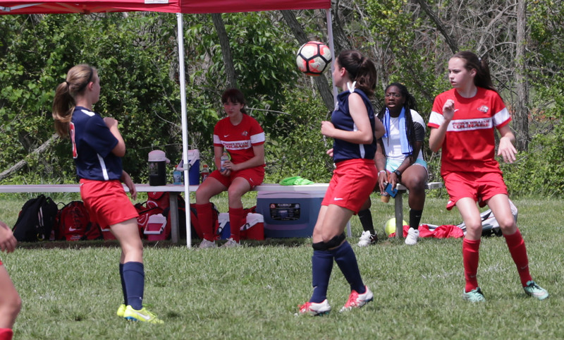 Canon Cup Game 3-38.JPG