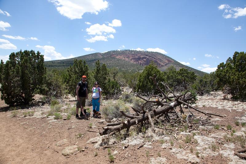 Arizona2014-74.jpg