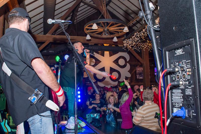 Kick-Off-Party-RBJ-2014_Snow-Trails-85.jpg