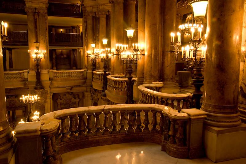 opera balconies.jpg