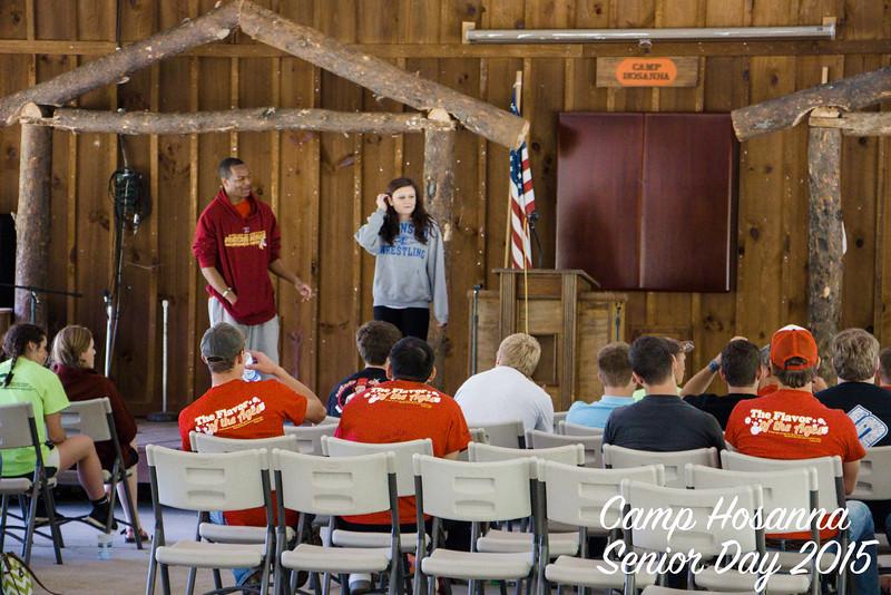 2015-Camp-Hosanna-Sr-Day-574.jpg