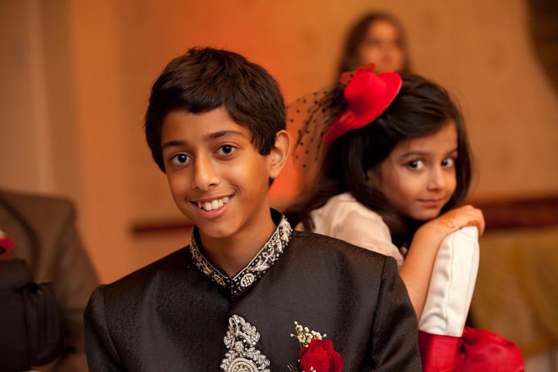 2012-06-29-Hadia-&-Haroon-1109.jpg