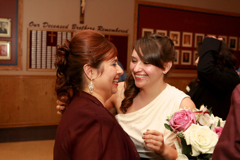 mom wedding 74.jpg