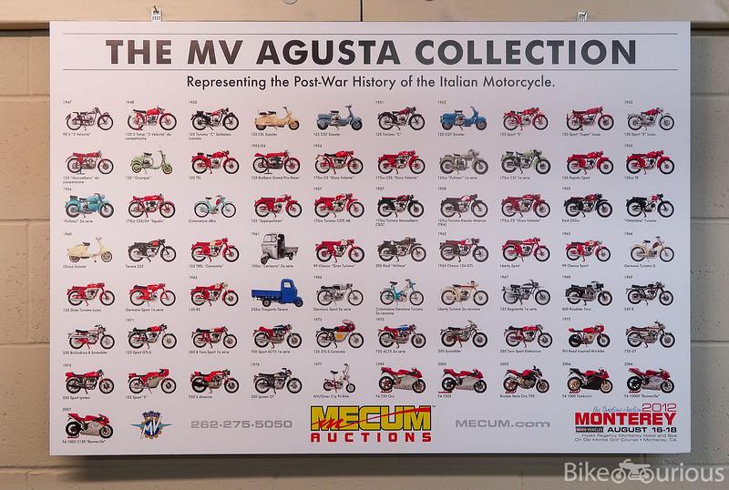 MV Agusta Lineup - Mecum Poster.jpg