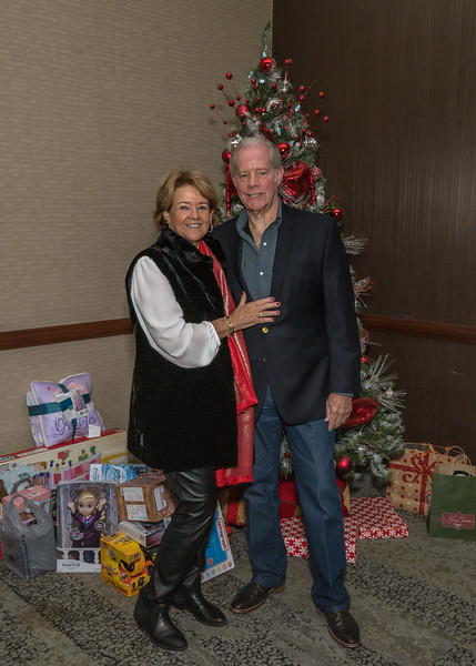 AACC Xmas Party_9349.jpg