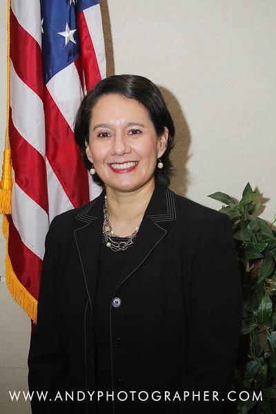 Women's Business Ownership Ana Harvey
