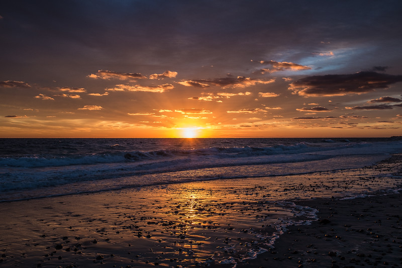 Duxbury Beach Sunrise-8.jpg