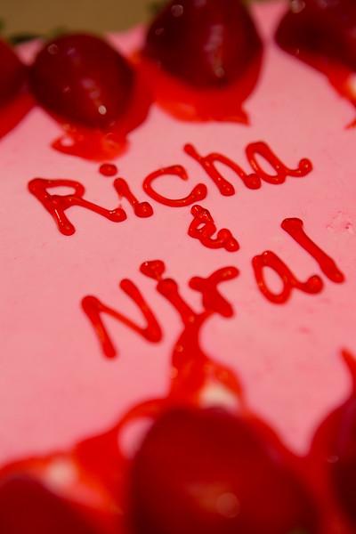 Le Cape Weddings - Niral and Richa - Indian Wedding_-221.jpg