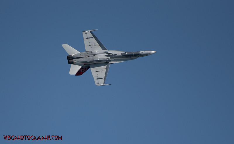 AirShow-120.jpg