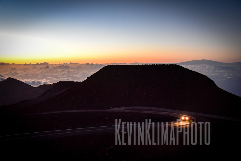 Maui2017-052.jpg
