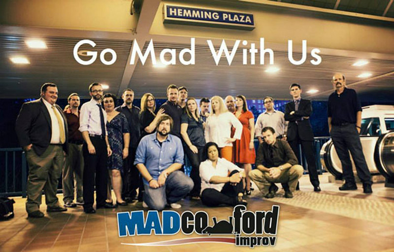 go mad with us-sm.jpg
