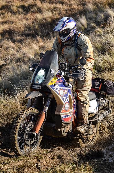 September 15, 2012-TK Memorial Ride - Walcha-201-2.jpg