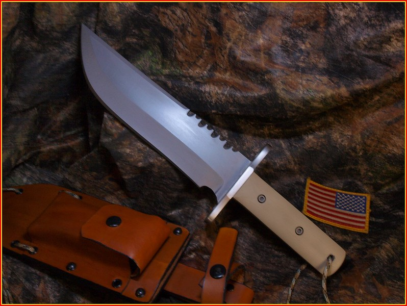 Relentless_Knives_RSB 3V 23652108GY280003L_12.jpg