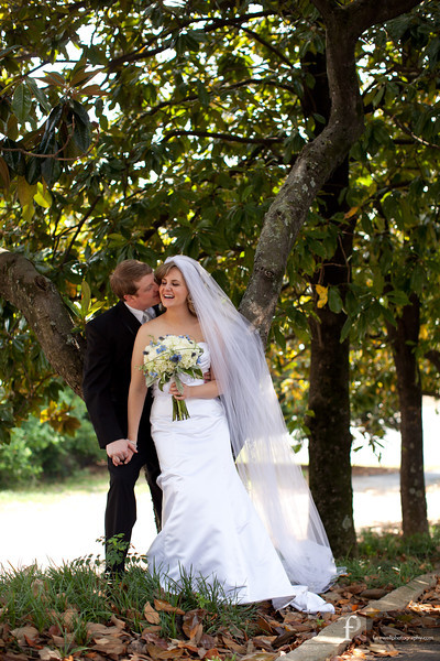 *Highlights* Stuart & Kari's Wedding Adventure