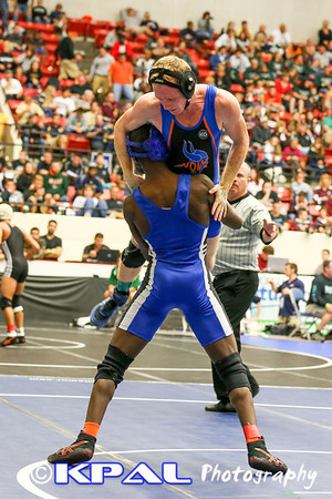 2012-13 State Championship
