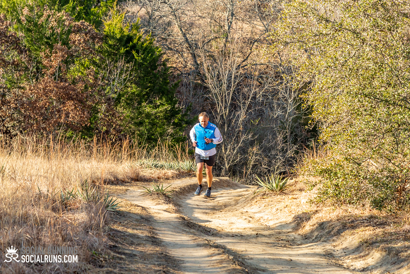 SR Trail Run Jan26 2019_CL_4696-Web.jpg