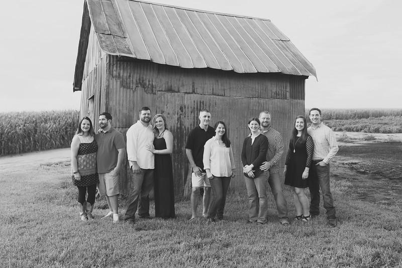family-daniel-aug2016-0081-2.jpg