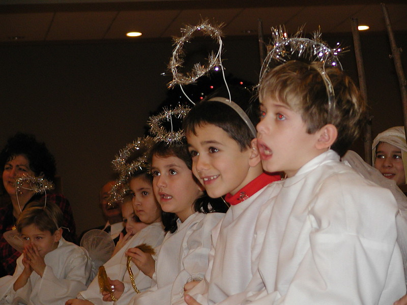 2002-12-21-HT-Christmas-Pageant_041.jpg