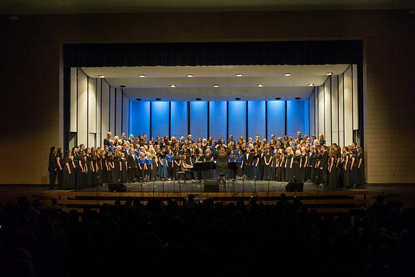 2016-03-10 Choir MHS and MJHS