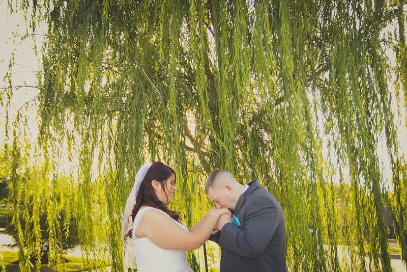 Heagen Wedding 23-8088.jpg