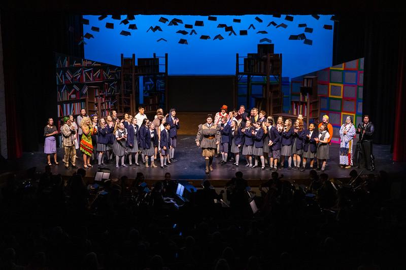 Matilda - Chap Theater 2020-692.jpg